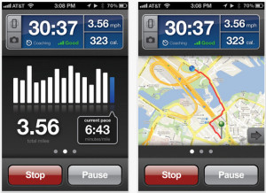 runkeeper-screenshot-app