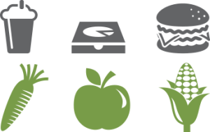 food-icons