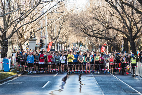 Photo by https://events.solemotive.com/run-melbourne/